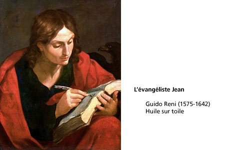 http://www.interbible.org/interBible/decouverte/comprendre/2010/clb_100205.jpg