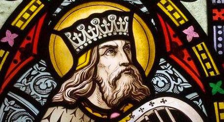 Les livres des Rois et des Chroniques : une même histoire