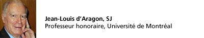 Jean-Louis d'Aragon