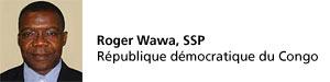 Roger Wawa
