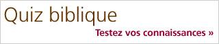 Retour page 1 à 50/Évangile homélie 2013/2014/ jusqu'au/Dimanche 1er Mars 2015/ - Page 38 PubQuiz