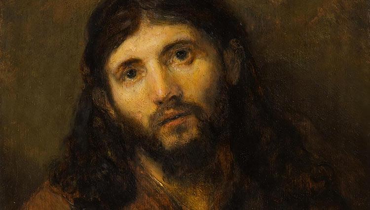 zachee rencontre jesus